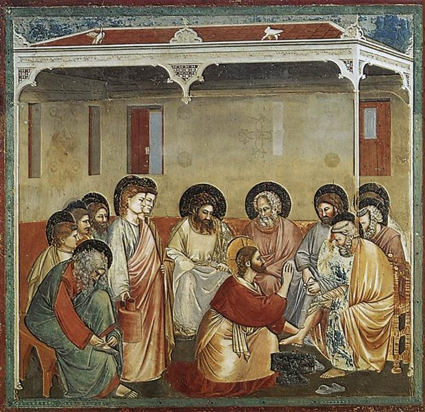 christ-washing-the-disciples-feet-jpglarge